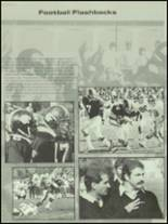 1983 Antioch High School Yearbook Page 30 & 31