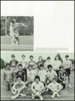 1983 Antioch High School Yearbook Page 32 & 33