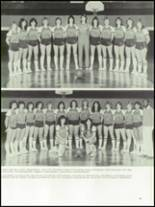 1983 Antioch High School Yearbook Page 38 & 39