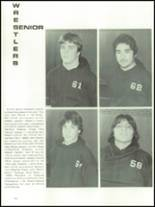 1983 Antioch High School Yearbook Page 40 & 41