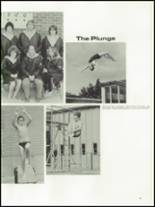 1983 Antioch High School Yearbook Page 46 & 47