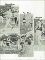 1983 Antioch High School Yearbook Page 48 & 49