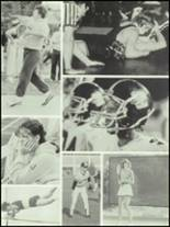1983 Antioch High School Yearbook Page 54 & 55