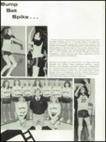 1983 Antioch High School Yearbook Page 60 & 61