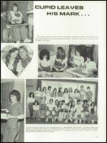 1983 Antioch High School Yearbook Page 82 & 83