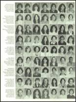1983 Antioch High School Yearbook Page 84 & 85