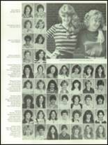 1983 Antioch High School Yearbook Page 86 & 87
