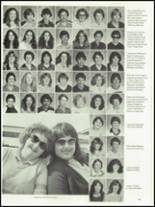 1983 Antioch High School Yearbook Page 88 & 89