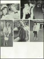 1983 Antioch High School Yearbook Page 94 & 95