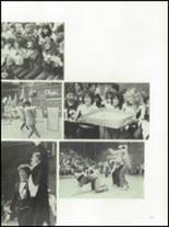 1983 Antioch High School Yearbook Page 100 & 101