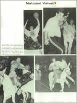 1983 Antioch High School Yearbook Page 104 & 105
