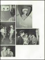 1983 Antioch High School Yearbook Page 112 & 113