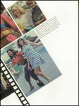 1983 Antioch High School Yearbook Page 114 & 115
