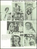 1983 Antioch High School Yearbook Page 118 & 119