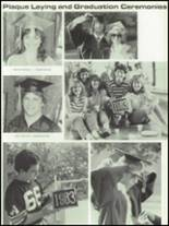 1983 Antioch High School Yearbook Page 136 & 137