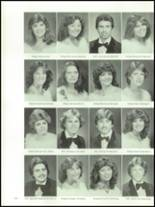 1983 Antioch High School Yearbook Page 140 & 141