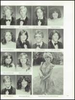 1983 Antioch High School Yearbook Page 142 & 143