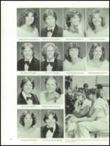 1983 Antioch High School Yearbook Page 144 & 145