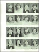 1983 Antioch High School Yearbook Page 146 & 147