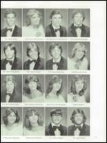 1983 Antioch High School Yearbook Page 148 & 149