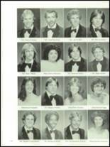 1983 Antioch High School Yearbook Page 150 & 151