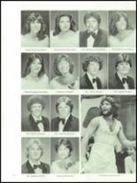 1983 Antioch High School Yearbook Page 152 & 153