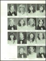 1983 Antioch High School Yearbook Page 154 & 155