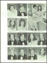 1983 Antioch High School Yearbook Page 156 & 157