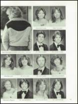 1983 Antioch High School Yearbook Page 158 & 159