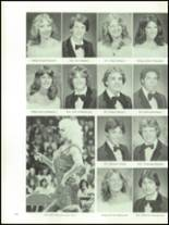 1983 Antioch High School Yearbook Page 160 & 161