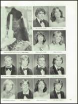 1983 Antioch High School Yearbook Page 162 & 163