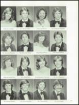 1983 Antioch High School Yearbook Page 164 & 165