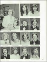 1983 Antioch High School Yearbook Page 166 & 167