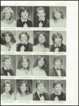 1983 Antioch High School Yearbook Page 168 & 169