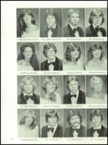 1983 Antioch High School Yearbook Page 170 & 171