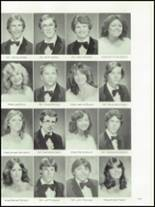 1983 Antioch High School Yearbook Page 172 & 173