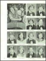 1983 Antioch High School Yearbook Page 176 & 177