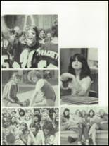 1983 Antioch High School Yearbook Page 180 & 181