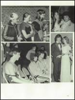 1983 Antioch High School Yearbook Page 182 & 183