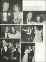 1983 Antioch High School Yearbook Page 192 & 193
