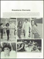 1983 Antioch High School Yearbook Page 196 & 197