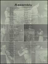 1983 Antioch High School Yearbook Page 202 & 203