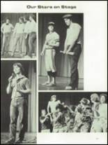 1983 Antioch High School Yearbook Page 208 & 209