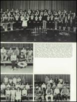 1983 Antioch High School Yearbook Page 210 & 211