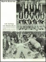 1983 Antioch High School Yearbook Page 214 & 215