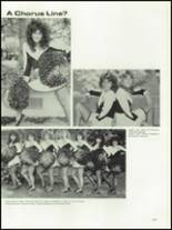 1983 Antioch High School Yearbook Page 216 & 217