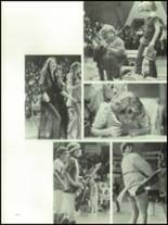 1983 Antioch High School Yearbook Page 220 & 221
