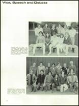 1983 Antioch High School Yearbook Page 224 & 225