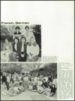 1983 Antioch High School Yearbook Page 226 & 227