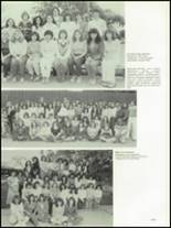 1983 Antioch High School Yearbook Page 230 & 231